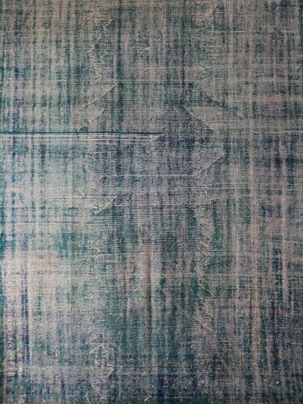 vintage carpets teppiche de. Black Bedroom Furniture Sets. Home Design Ideas